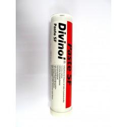 DIVINOL Paste