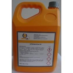 SemiCool AL - 4,8kg