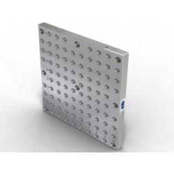 BP15 - Płyta modułowa do BP13