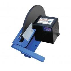 Odolejacz Mighty Disk - tarcza 450 mm