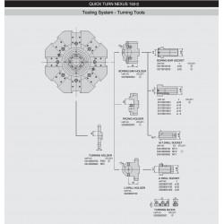 Maszyna Mazak QTN 150
