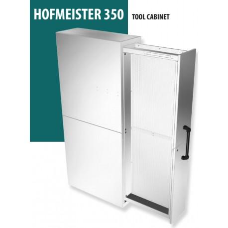 HOFMEISTER 350