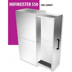 HOFMEISTER 550