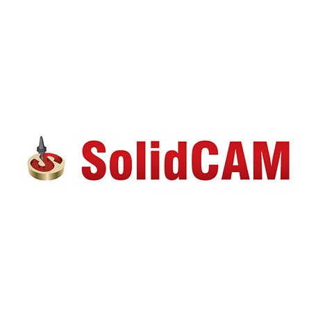 SolidCAM