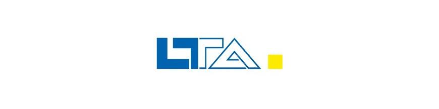 LTA - SYSTEMY FILTRACYJNE
